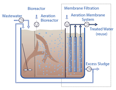 MembraneFiltration