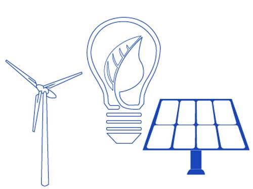 Σταθμός Βιομάζας 250 kWp – Θέση «ΒΑΓΙΑ» Άγιος Λουκάς Αλιβερίου Ευβοίας