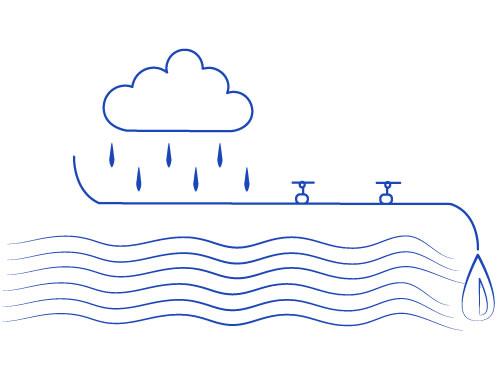 Προμήθεια, εγκατάσταση και θέση σε λειτουργία συστήματος διαχείρισης του εσωτερικού δικτύου ύδρευσης του Δήμου Καμένων Βούρλων